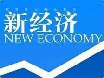 区块链和数字货币描述下的新经济蓝图是怎样的?