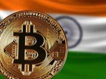 加密市场1年增200倍 印度交易所缴税计划提上日程