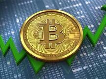 一枚比特币卖到12.4万,投资6000元挖矿,多长时间能回本?