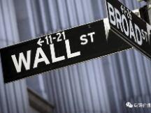华尔街知名投行杰弗瑞集团:比特币正在机构化