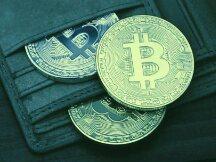 比特币(Bitcoin)存在的几个缺陷及应对措施