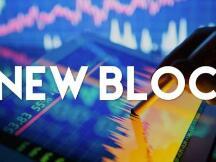NewBloc:解析造就比特币牛市的两大重要因素