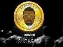 比特币支持者著名歌手Kanye West参加2020年美国总统大选