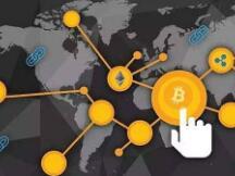 一文了解区块链行业基本专业术语