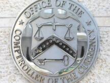 SEC, OCC发布第一版稳定币监管声明