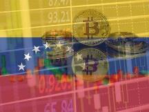SatoshiTango计划在阿根廷扩展业务
