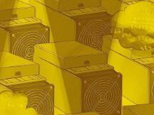 读懂哈希率「炼金术」:加密货币算力市场反身性与四季更迭