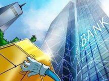 央行数字货币能否推动金融普惠?