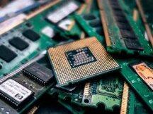 比特币挖矿被封杀 台积电5nm矿机芯片遭砍单:少赚3亿美元