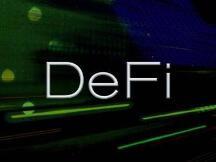 一文了解DeFi恒定函数做市商(CFMM)的曲率权衡(一)