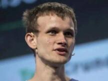 Vitalik:4岁开始编程 19岁辍学 27岁身家超10亿美元