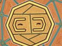 澳大利亚监管机构征询对加密ETP的公共意见