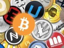 """加密货币领域 真的存在""""价值投资""""吗?"""