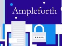 AMPL已溃不成军:从躺赚到深陷死亡