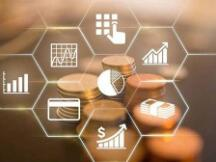 区块链+数字政务 且看成都高新区如何创新