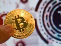 区块链的货币到底是什么?