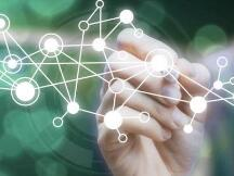 全国首个基于区块链技术的核酸检测查验平台在安吉上线