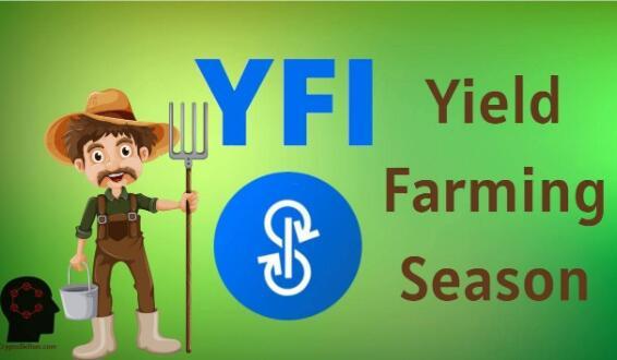 YFI创始人AC又翻车了,一夜暴跌99%的LBI是怎么回事?
