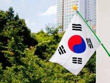 韩国60家加密货币交易所本周将关闭全部或部分服务