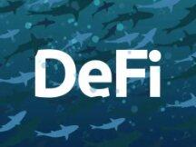 "USDT对USDC出现微幅折价,DeFi""巨鲸""却大量买入USDT"