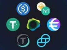 对去中心化稳定币的追求仍在继续?
