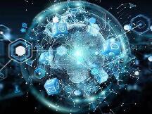 微众银行发布基于区块链技术的大数据隐私计算平台