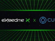 Exeedme:基于波卡构建并由DeFi和NFT驱动的游戏平台