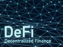 随着DeFi项目增长,ETH地位被巩固