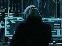Zabu Finance 被黑分析 Avalanche 链上闪电贷攻击事件