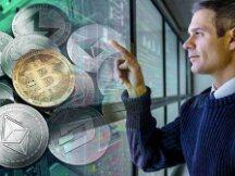 一些海外专家学者如何看待加密资产未来的?