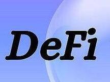 DeFi市场如此火热,如何对冲风险?
