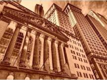 OCC代理署长:美国银行业机构正研究内部框架充当比特币托管方