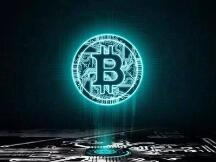 比特币交易网GBL卷款跑路 500人受损或超2000万元