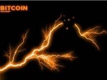制约比特币闪电网络发展的五个局限