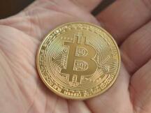 查理·芒格:我讨厌比特币的成功
