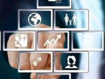 区块链在政务领域有哪些应用案例?