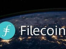 解码Filecoin经济的去中心化机制