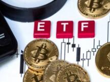 爱用低倍杠杆?一文了解ETF流动性提供平台