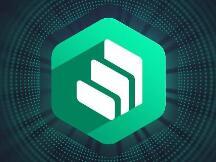 为什么Compound选择Substrate进行独立链的开发