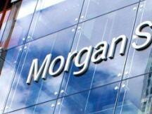 摩根士丹利批准面向少数共同基金的比特币敞口