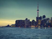 CoinShares与加拿大3iQ合作在TSX上推出新的比特币ETF
