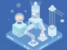 重磅首发 | 微众银行发布数据新基建白皮书,释放数据生产力