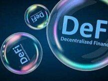 Glassnode:五大指标带你探索DeFi价值