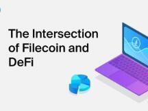 Filecoin主网启动,对DeFi的重要意义