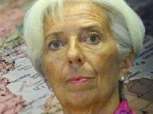 """欧洲央行行长:加密货币""""可疑且具有投机性"""""""