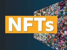 8月NFT交易市场创记录 四大赚钱领域及不得不防的坑