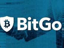 BitGo与美国财政部就违反多项制裁计划达成9.8万美元的和解协议