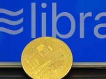 谷燕西:Libra美元稳定币对美元CBDC的潜在影响