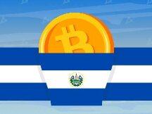 比特币正式成为法定货币!萨尔瓦多究竟如何从中受益
