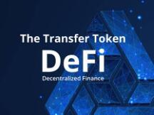 日本金融科技公司AtomSolutions发布TTT的DeFi代币化